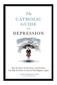 Catholicguidetodepression