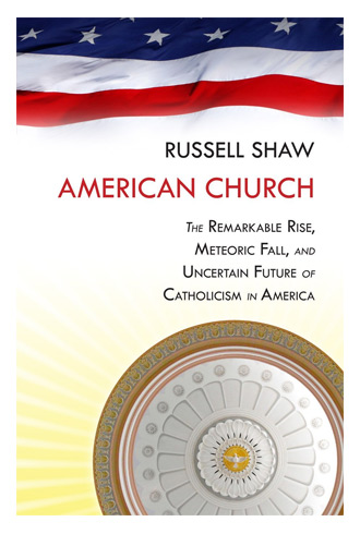Rshaw_americanchurch_lg