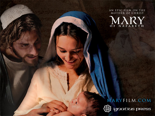 Mary_film_ip