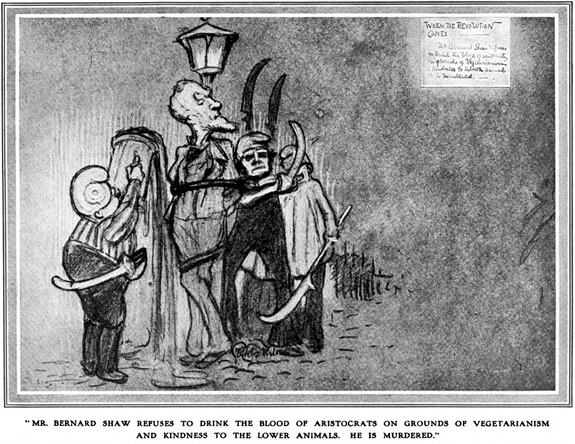 Chesterton_shaw_cartoon3