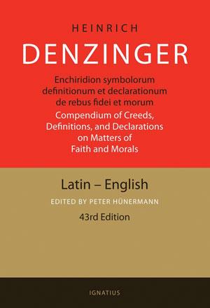 Denzinger_cover