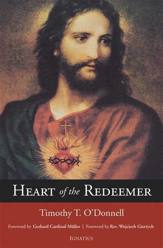 Heartredeemer