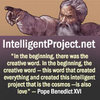 Intellproject_170x170_1
