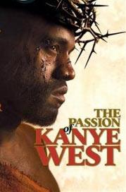 Kanyewestrs